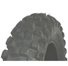 Simson VEE RUBBER Reifen 3,00x12 (VRM174) Crossreifen Stollenprofil R30012174