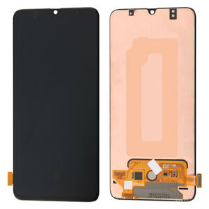Display LCD Touch Screen Digitizer Assembly Replacement For Samsung Galaxy A70S
