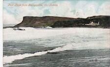 Ballycastle Printed Collectable County Antrim Postcards