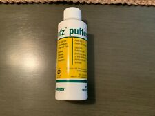 New listing Nfz Puffer Nitrofurazone animal wound care Ear and Eyes Infections Dogs & Cats