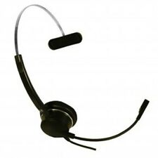 Imtradex BusinessLine 3000 XS Flex Headset monaural für Tiptel IP 280 Telefon
