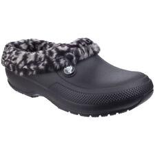 Crocs Slippers for Men