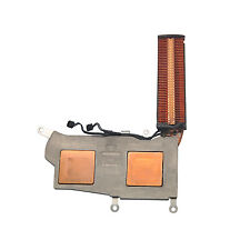 Original CPU Cooling Heatsink for MacBook A1181 945 Model Heatsink