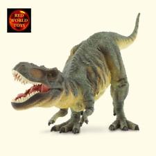 Tyrannosaurus Rex - 1:40 Scale Deluxe Dinosaure Jouet Modèle par COLLECTA 88251 * NEUF *