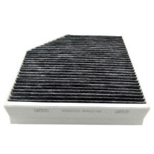 Fit for Audi A6 Quattro A7 Quattro A8 Quattro A6 RS7 S6 S7 S8 Cabin Air Filter