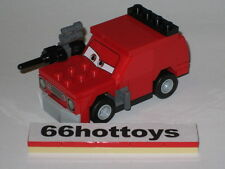 LEGO 8638 Disney Pixar Cars 8638 Grem New