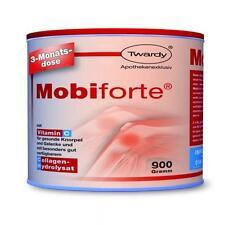 MOBIFORTE mit Collagen-Hydrolysat Pulver 900g PZN 3866160