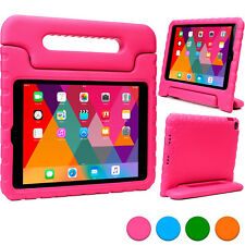 Kids Friendly Shockproof Stand Heavy Duty Foam Case Cover For iPad 9.7 inch