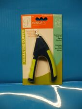 Premo Professional Grooming Dog Guillotine Nail Clippers