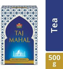 Taj Mahal Tea  500 gm