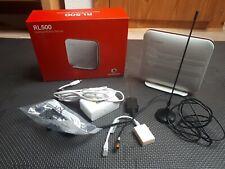 Vodafone rl500