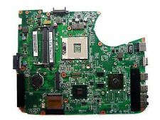 Motherboard Toshiba Satellite L750 L755 A000080910 NVIDIA GeForce Gt310m