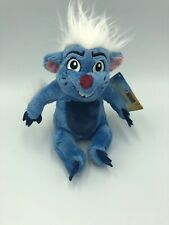 Disney Plush THE LION GUARD Soft toy Teddy Collectible With Tags