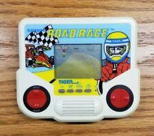 New ListingVintage Tiger Electronics Road Race Handheld