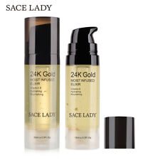 15ml Facial Skin Care Anti Wrinkle Anti-aging Face Essence Serum Cream