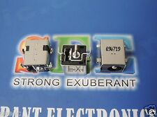 Original ASUS A52 A52F A53 A53E A53S A53SV DC POWER JACK SOCKET CHARGING PORT