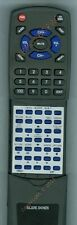 Replacement Remote for SONY RMTB110A, BDPS380, BDPBX58, 148940211