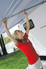 FIAMMA F45 MOTORHOME CAMPERVAN AWNING TENSION RAFTER  KEEP YOUR AWNING TIGHT