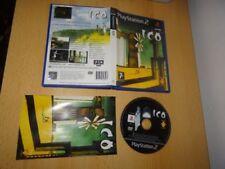 Videogiochi Sony per i giochi di ruolo, Anno di pubblicazione 2006