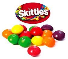 Skittles Original Fruits 200g Grams Pick n Mix RETRO SWEETS Party Bag MARS SALE