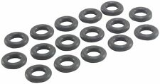 Fuel Injector Seal Kit-VIN: 9, CNG Airtex 1G1079 fits 2003 Ford Crown Victoria