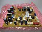Genuine OEM (DA92-00419B) Samsung Refrigerator Electronic PCB Control Board Part photo