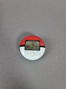 Nintendo DS Pokewalker Pokemon