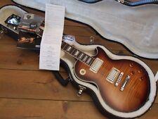 ** Gibson Les Paul Standard Premium Plus **