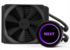 NZXT Kraken X42 140mm AIO Liquid CPU Cooler