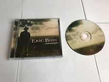 Eric Bibb : Natural Light CD (2003) V NR MINT