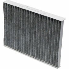 Brand New Cabin Air Filter Fits Audi TT Quattro Volkswagen Beetle Golf FI 1016C