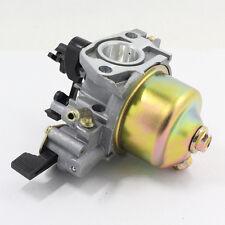 Carburetor 16100-ZE6-W01 Use for Honda GXV120/140/160 HR194 HR214 HRA214 HR215