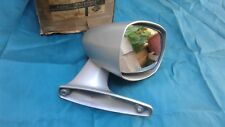 Nissan Datsun 280ZX 300ZX  Side Mirror Right 96301-N5800