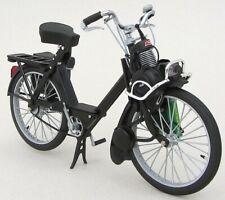 NOREV182065 - Vélo SOLEX 3800 de 1966 de couleur noir  -  -