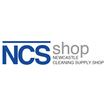 Newcastle Cleaning Supply Shop