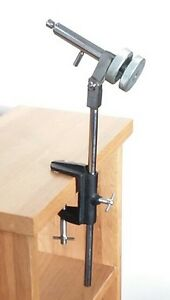 ** New** Rotating Fly Vice