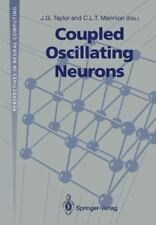 Coupled Oscillating Neurons (perspectives In Neural Computing)