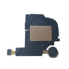 Altavoz Tablet Samsung Galaxy Tab 3 8.0 SM-T310 GH96-06318A Derecho Negro