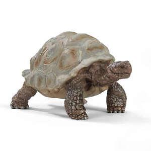Schleich Wild Life Giant Tortoise 14824