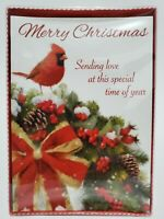 14 Christmas Cards and Envelopes (New Boxed) Navidad, Xmas, Holidays, Greeting