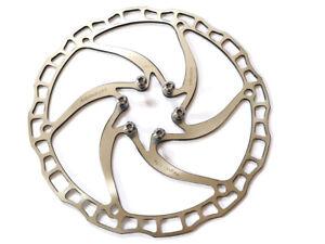 ASHIMA AiRoToR Bike Brake Rotor 140/160/180/185/203mm 68/85/112/113/136g