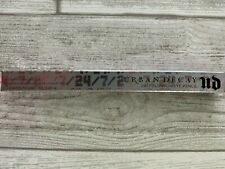 Urban Decay 24/7 Glide-On Eye Pencil NEW Heartless .04 oz Free Shipping