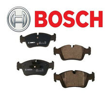 BMW E36 E46 318 323 325 328 Z3 Z4  BP781 Front  Disc Brake Pad