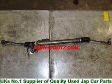 Skyline GTR R34 Front Power Steering Rack + Rods 25,000 L@@KIN OUR GTR EBAY SHOP
