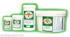 DAILY ESSENTIALS 3 FOR CAGE/AVIARY BIRDS 400G BY THE BIRDCARE COMPANY