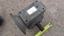 Indiana Power Transmissions IC 70 - 20:1 Gearbox  -XLNT w/ 30 Day Warrantee !!