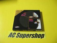 Stevie Wonder music of my mind audio fidelity - 24 karat gold - CD Compact Disc