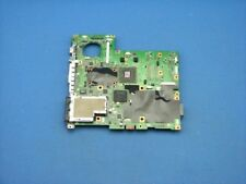 Motherboard 100% Function, Tested Medion Md96850 Notebook 10081443-36927
