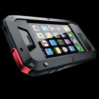 SHOCKPROOF HEAVY DUTY TOUGH ARMOUR CASE COVER FOR APPLE IPHONE 11 XR 8 7 SE PLUS
