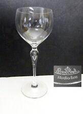 Rosenthal Crystal MAITRE Sherry Glass(s)  Mint !
